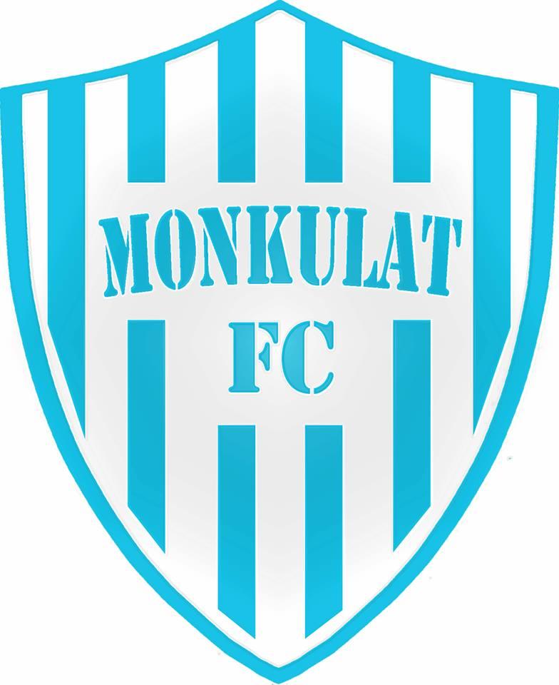 Monkulat